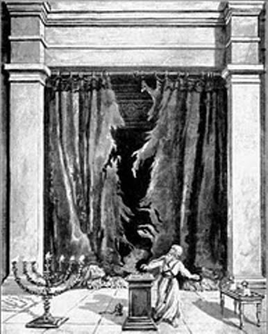 [Image: torn-temple-curtain.jpg?w=386&h=480]